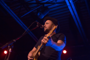 #ImagineOct20 - Hawksley Workman @ Théâtre Fairmount - 03