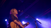 #ImagineOct20 - Martha Wainwright @ Théâtre Fairmount - 05