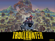 Troll Hunter - 01