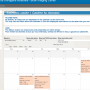 cic.douglas.qc.ca | Reservation calendar filters in action