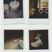 Polaroid Series 2000S - 1 of 7