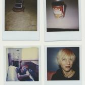 Polaroid Series 2000S - 2 of 7