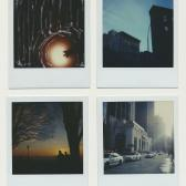 Polaroid Series 2000S - 7 of 7