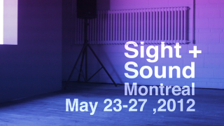 Sight and Sound 2012 - Performances
